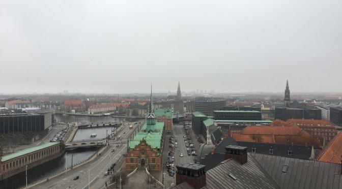 Christianshavn 2016