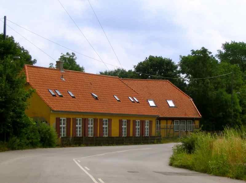 Margretheholmen
