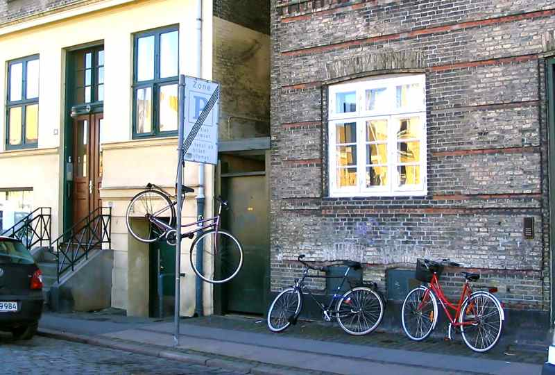antal indbyggere i koebenhavn